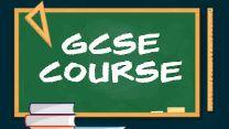 , KS3/GCSE Maths For Schools